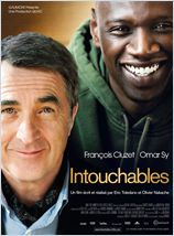 Intouchables Torrent